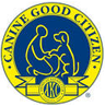 American Kennel Club Canine Good Citizen