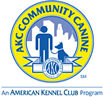 American Kennel Club Community Canine